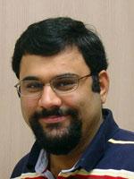 ehsan afshari thesis